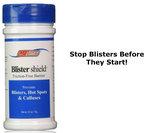2Toms Blistershield - Blaarbescherming - 70 gram_
