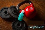 2Toms GripShield - Gripverbetering - 45 ml_